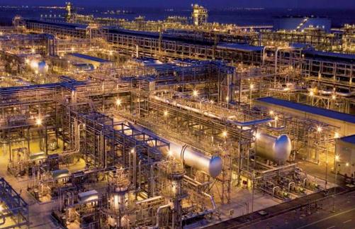 بی اعتنایی ژاپن به درخواست عربستان برای خرید سهام آرامکو