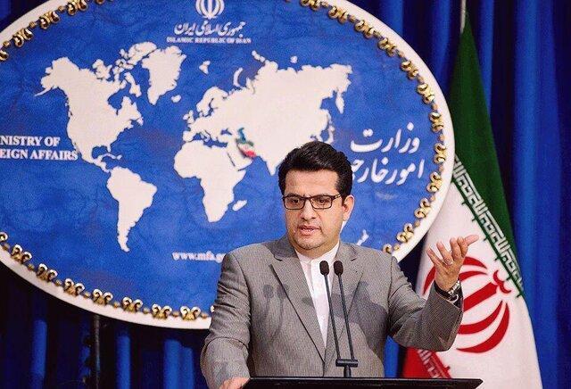 تبریز از ظرفیت های بسیار بالایی برای معرفی به جهان برخوردار است